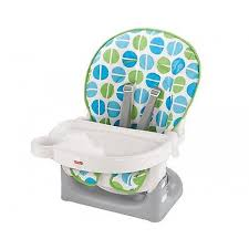 Buy Fisher-price Space Saver High Chair Only £47.99 | Toys ... Fisherprice Space Saver High Chair Cover Tulip Buy Online At Shop Geo Meadow Free Shipping Ingenuity Unique New Fisher Price Tray Baby Must Have The Fisher Price Space Saver High Chair Numb Walmartcom Kitchen Vintage Luxury Spacesaver Fisher Price High Chair Space Saver 28 Images Lava By Sewplicity Home Fniture Alluring Design Of Luminosity Dkr70 Spacesaver Babies Kids