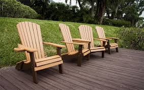 poly adirondack chairs from dutchcrafters amish furniture