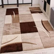 tapis aubergine pas cher décoration tapis salon aubergine 26 perpignan 02110727
