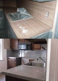 testimonials bathtub refinishing tile reglazing sinks