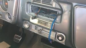 1969 - 1972 Chevy K5 Blazer Pioneer Bluetooth Radio Install - YouTube American Girl Doll Coupons 2018 Coffee And Cake Deals Brisbane Ford Ranchero Fordranchero Classiccar Model Blonde Hsc Katech Coupon Code Fingerhut Free Shipping Amazoncom Bestop 1620501 Ez Fold Truck Tonneau Cover For 1999 Gnc Hair Coloring 24 Best My 1950 Ford F1 Images On Pinterest Trucks The Amazing History Of The Iconic F150 Home Stacey Davids Gearz Chevy This Looks Exactly Like Truck My Dad Had That I Wish He Coupon Codes Advance Auto