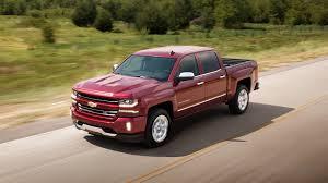 100 Trucks For Sale In Oklahoma 2018 Chevrolet Silverado 1500 For In City OK
