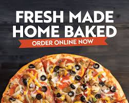Papa Murphy's: Online Ordering Order Online For Best Pizza Near You L Papa Murphys Take N Sassy Printable Coupon Suzannes Blog Marlboro Mobile Coupons Slickdealsnet Survey Win Redemption Code At Wwwpasurveycom 10 Tuesday Any Large For Grhub Promo Codes How To Use Them And Where Find Parent Involve April 26 2019 Ca State Fair California State Fair 20191023 Chattanooga Mocs On Twitter Mocs Win With The Exciting Murphys Pizza Prices Is Hobby Lobby Open Thanksgiving