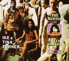 The Hunter/Outta Season: Amazon.co.uk: Music 46 Best Blaxploitation Movie Posters Images On Pinterest Film Sensational Artwork From The First 100 Years Of Black Film Posters Isaac Hayes As Truck Turner Intro Youtube 1974 Download Movie Dvd Capcoth Thai Eertainment Shop Cd Vcd New Rotten Tomatoes Amazoncom Hammer Soul Cinema Double Feature Shafts Score Berry30 Trailer Reviews And More Tv Guide Friends 70s Black