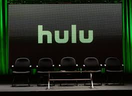 100 Michael Kovac Architect Disney Takes Full Control Of Hulu Extending Its Reach Of