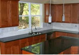 Kitchen Cabinets Online Cheap by Buy Kitchen Cabinets Online India Gallery Of Affordable Kitchen