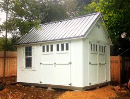 storage sheds knoxville storage buildings tennessee tuff shed