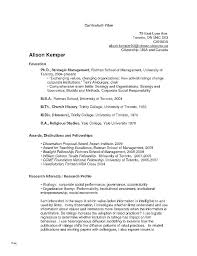 Bookkeeper Resume Sample For Format Example Best Entry Level Bookkeeping Samples