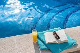 100 Villaplus.com Menorca For Villa Plus