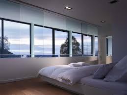 schlafzimmer mit ausblick homify