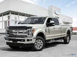 New Ford Cars Trucks And SUVs In Manitoba   Carman Ford 2018 Ford F150 50l V8 4x4 Supercrew Review Car And Driver Used Trucks For Sale 2009 F250 Xl 4wd Cheap C500662a Truck Models In Lakeland Fl Cars Seymour In 50 Best Pickup Toprated Edmunds The Classic Buyers Guide Drive F350 For Sale Near Me Knockout A Black N Blue 2002 73l New 2019 Ranger Midsize Back The Usa Fall Or Pickups Pick You Fordcom Recalls 3500 Suvs And Citing Problems Putting Them Does It Matter That New 2017 Super Duty Is Alinum Like