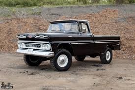 1961 Chevrolet Apache 20 Sold1961 Chevy Apache Passing Lane Motors Classic Cars For Gmc Pickup Short Bed 1960 1961 1962 1963 1964 1965 1966 Chevy Crosscountry Road Warriors Cross Paths At Hemmings Cruise Patina C10 Frame Off Used Chevrolet Other For Sale Suburban Wikipedia Pickup Truck Youtube Crew Cab 3 Door 100 Pics To View Rare Railroad Forestry Chevrolet Apache Pickup Pickups And Trucks Pinterest C60 Sale Mylittsalesmancom