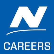northrop grumman jobs employment indeed com