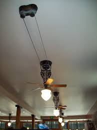 remarkable belt driven ceiling fans 58 with additional new design