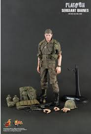 Hot Toys : Platoon - Sergeant Barnes 1/6th Scale Collectible Figure 1 On W Gene Barnessf Native Talks Ucla Tro More Youtube History 457 Week 8 Womens Rights The 1906 San Francisco Jessica Barnes Jessa984 Twitter Allan Photography Educator Janet With Thomas Weisel Fractals San Francisco Food Tour After Deaths Fire Threats In Sf Public Housing Persist By Diego Cporate Business Lawyers Procopio Drs Pope Kehl Durso Obgyn Macon Ga Sfmil Fans Belt 8th Voyage Of Discovery Islais Creek Sfs Lost World Colsf Is Called Safe At First Call Stands