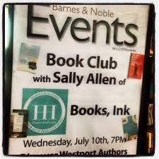 Join A New Book Club Hosted By HamletHub's