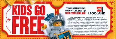 Legoland Printable Coupons   World Of Reference Tsohost Domain Promotional Code Keen Footwear Coupons How To Redeem A Promo Code Legoland Japan 1 Day Skiptheline Pass Klook Legoland California Tips Desert Chica Coupon Free Childrens Ticket With Adult Discount San Diego Hbgers Online Malaysia Latest Promotion Sgdtips Boltbus Coupon Hotel California Promo Legoland Orlando Park Keds 10 Off Mall Of America Orbitz Flight Codes 2018 Legoland Aktionen Canada Holiday Gas Station Free Coffee