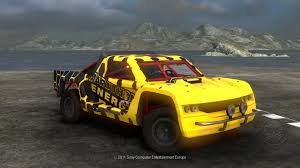Voodoo Ridgetail | MotorStorm Wiki | FANDOM Powered By Wikia Ascon Sponsors Kamaz Master Sport Truck Rally Team Dakar Loprais News 3 Truk Renault Unjuk Gigi Di Ajang 2018 Daf Cf 200613 Pinterest Desert Aassins Come Out Swing At Score Laughlin Remote Controlled Trucks Cporate Will Take Part In What About The Us Chevrolet Shows Second Colorado Sets Sights On Success Cc Global 2017 Museum Days Raid Kingsize Jessi Combs Nicole Pitell Win 1st Parcipation 4x4truck Class