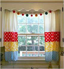 Walmart Curtains And Drapes Canada by Walmart Drapes Out Out Walmart Canada Pinch Pleated Drapes Walmart