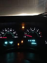 Jko Help Desk Number by Suspected Bad Clock Spring Jkowners Com Jeep Wrangler Jk Forum