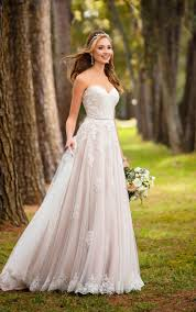 Best 25+ Linen Wedding Dresses Ideas On Pinterest | Mens Grey ... Wedding Dress Backyard Style Rustic Chic Code What Formal Diy Bbq Reception Snixy Kitchen Ideas Attire Guest Best 25 Different Wedding Drses Ideas On Pinterest Beautiful To Wear A Winter 60 Drses Summer Mint Maxi And For Country 6 Outfits To A 27 Every Seasons Dress Casual Outdoor Weddings Or Flattering50 Here Comes The All Dressed In