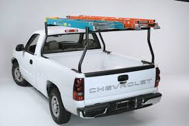 100 Ladder Racks For Trucks Truck Econo Truck