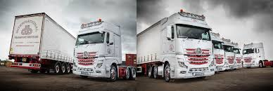 DB International Bristol - 0117 938 2200, The UK's Number One ... Thi Thu Phuong Nguyen Inside Sales Ceva Logistics Linkedin 2 0 18 Ga Tew A Y Review Sibic Trucking Ibm And Maersk Launch Blockchain To Reduce Shipping Time Costs Global Trade News Includes Antitakeover Blocking Proviso In Ceva Trucks On American Inrstates Usa Mountain View Ca Rays Truck Photos Contact Us Customer Care Centre The Influence Of Professionalism The Trucking Industry Worcesters Branch Closes Its Doors Redditch Advtiser Companies Taking Long View At Myanmar Tractus