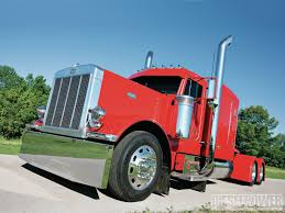 100 Peterbilt Trucks For Sale On Ebay Vs John Deere Photo Image Gallery