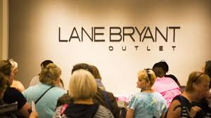 Ann Taylor, Dress Barn Owner To Shutter Stores To Drive Cost ... Womens Drses Gowns And Designer Clothing Shop Online Bcbgcom Nyc Dress Barns Barntotable Fashion Night Out Hosted By Blue Barn Archives Dressbarn Ascena Retail Group Structure Tone Find Your Style Plussize Up To Size 36 Might Soon Become New Favorite Store Yes Really Ashley Graham Launches Debut Fashion Collection At Ann Taylor Lane Bryant To Close Stores Simplemost Designs For Wwd Closed 250 Meyerland Plaza Mall Fniture Comenity Room Place Com Harlem Black Friday 2017 Sale Deals Christmas Sales