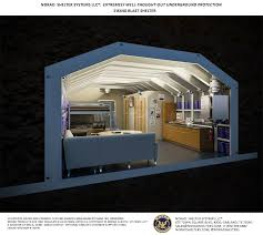 Bomb Shelter - Blast Shelter - Fallout Shelter - Emergency Bunker ... Xtreme Series Fallout Shelter The Eagle Rising S Bunkers Tiny Concrete Bunker Opens To Reveal A 3story Home Transformed Into Mesmerizing Refuge Ultimate Tour Of Doomsday Inside The Luxury Survival Architectural Design Projects Isle Wight Lincoln Miles Best 25 Home Ideas On Pinterest Zombie Apocalypse House Custom Sight And Sound This Las Vegas Has Best Nuclear Bunker All Time Curbed Homes Designs Photos Decorating Ideas Done In Google Sketchup Youtube Uerground Shipping Container