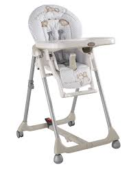 Peg Perego Prima Pappa High Chair by Prima Pappa Highchair Once Upon A Time View All Baby