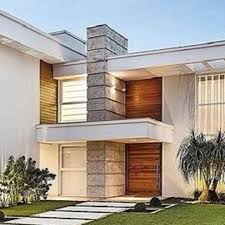 100 Images Of House Design House Construction Interior Design Architect Civil Engineer