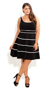 156 Best Plus Size References Images On Pinterest   Clothes, Girl ... Charlotte Wedding Venues Reviews For 336 Custom Figure Skating Dress Tango By Kelley Matthews Designs Where To Ski Snowboard And Tube Near North Carolina 12 Best Drses Images On Pinterest Drsses Oscar De Womens Gowns Designer Clothing Shop Online Bcbgcom Jenny Yoo Collectionbresmaids Elysian Bride Nc Stores Offer Deals Counter Sc Sales Tax Holiday Rehearsal Dinners Dinner Barn Nc Best And Ideas Matthewsmint Hill Weekly Issuu