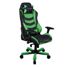 Dxracer Racing Bucket Seat Office Chair X Large DOH/IF166/NE Newedge ... Find More Ak 100 Rocker Gaming Chair Redblack For Sale At Up To Best Chairs 2019 Dont Buy Before Reading This By Experts Our 10 Of Reviews For Big Men The Tall People Heavy Budget Rlgear Fniture Luxury Walmart Excellent Recliner Most Comfortable Geeks Buyers Guide Tetyche Best Gaming Chair Toms Hdware Forum Xrocker Giant Deluxe Sound Beanbag Boys Stuff