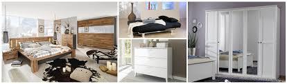 schlafzimmermöbel günstig kaufen auf moebel akut de