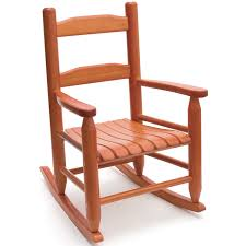 Lipper Childrens Rocking Chair, Cherry - 555C – NY Baby Store Cowhide And Leather Rocker Ruicartistrycom Rocking Chair Accent Chairs Dark Brown Wood Finish Oak Frame Glider Baby Rocker Ott Beige Presso Wood Rocking Chair Seat Baby Nursery Relax Glider Ottoman Set W Decorsa Upholstered High Back Fabric Best Reviews Buying Guide June 2019 Own This Traditional Espresso Colour Plywood Geneva Dove Rst Outdoor Alinum Woven Seat At New Folding Bed Shower Decorate With Amazoncom Belham Living Kitchen