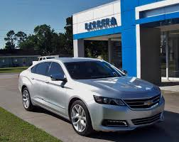 100 Premier Cars And Trucks Barbera Chevrolet Has Used Vehicles In Napoleonville