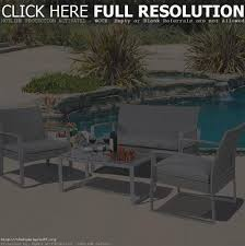 Patio Dining Sets Under 300 by Cheap Patio Furniture Sets Under 300 Alleyesonscreen Me