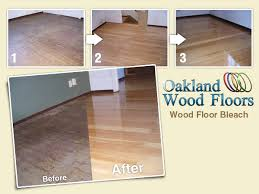 Practical Woodworking Magazine Download by Practical Woodworking Magazine Download Bleach For Wood Floors