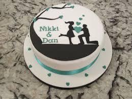 Cake Decorating Books Barnes And Noble by Best 25 Engagement Cake Decorations Ideas On Pinterest Fondant