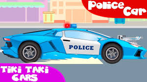 The Police Car With Emergency Vehicles Fire Truck Cartoons Toddlers ... Fire Truck For Kids Monster Trucks Videos Children Race Through The City Amusing Toys Whosale Tin Toy E3024 Hape Engine And Station Tour Fire Truck Videos Kids Trucks Ana White Childs Loft Bed Diy Projects Transportation Theme Toddlers Truck Cartoon Children Arts Crafts Preschool Drawing Games At Getdrawingscom Free Personal Use