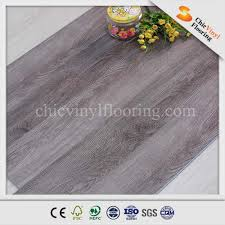 vinyl flooring that looks like ceramic tile pvc is epoxy vs