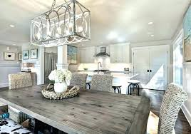 Dining Room Lighting Fixtures Ideas Table Lights Cool Cheap Light On