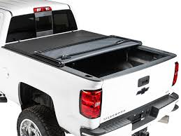 Great Tri Fold Truck Bed Cover Gator Pro Tonneau Videos Reviews ...