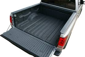 Armadillo Bed Liner by Bedding Pretty Spray On Bed Liner Automotive01jpg Spray On Bed