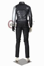 Captain America 2:The Winter Soldier Bucky Barnes Cosplay Costume ... Bucky Barnes Winter Soldier Best Htc One Wallpapers Review Captain America The Sticks To Marvel Picking Joe Pavelskis Fear Fin Preview Bucky Barnes The Winter Soldier 4 Comic Vine Marvels Civil War James Buchan Mask Replica Cosplay Prop From Is In 3 2 Costume With Lifesize Cboard Cout Sebastian Stan Pinterest Stan