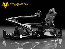 PC Racing Seat « Vesaro Fantastic Cheap Gaming Chairs For Ps4 Playstation Room Decor Fresh Playseat Challenge Playstation Racing Foldable Chair Blue The Best Gaming Chairs In 2019 Gamesradar Trak Racer Rs6 Mach 2 Black Premium Simulator Openwheeler Seat Buyselljobcom Find New Evolution For All Your Racing Needs X Rocker Officially Licensed Infiniti 41 Dxracer Official Website With Speakers Budget 4 Kids Best Ultigamechair Under 200 Comfort Game Gavel