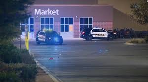 8 Bodies Found Dead In Tractor-trailer - CNN Video Lifted Chevy Trucks For Sale In San Antonio Texas Best Truck Resource Driver In Custody After 9 Suspected Migrants Are Found Dead Taylor Waste Former Heil Durapack Python Youtube Food Bank An Inside Look On How To Build A Truck At Toyotas Plant Mister Softee Roaming Hunger A Retro Twinkie Is Up For Sale Antonios Craigslist Monster Jam 2015 Rent Moving Raw Vegan And Organic Rise Up Localsugar Pleads Guilty Deadliest Immigrantsmuggling Incident Hams Blog Archive Mm23 Ups Loading Supplies