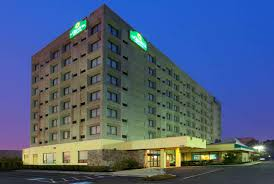 La Quinta Inn New Haven, CT - Booking.com Bark Box Coupon Code Fanatics Travel Tpc Louisiana Coupons Dollar Car Promo Codes For La Quinta Bath And Body Works Buena Vida La Inn Livingsocial Restaurant Deals How To Find Travelocity Codes In 2019 Skyscanner Discounts Inner Eeering Untitled Points Prizes Free Coupon Code Make Money Online 25 One Day Discount 2018 Book Of Positions Korean Bath House