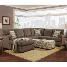 Wayfair Sleeper Sofa Sectional by 67 Best Sectionals Images On Pinterest Mattress Living Room